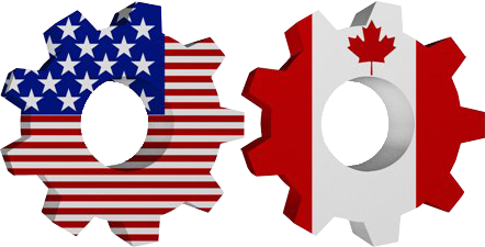 US Canadian Telemarketing Programs Fuel Growth